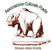 Associazione culturale Pradis
